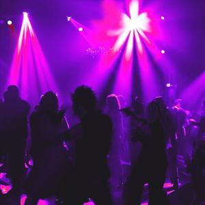 Ночные клубы в динской стриптиз бар вход