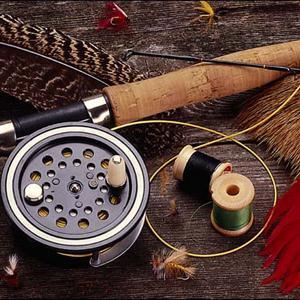 Охотничьи и рыболовные магазины Каневской
