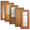 Двери, дверные блоки в Каневской