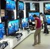 Магазины электроники в Каневской