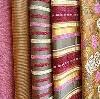 Магазины ткани в Каневской