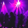 Ночные клубы в Каневской