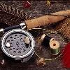 Охотничьи и рыболовные магазины в Каневской
