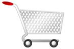 Новый мир - иконка «продажа» в Каневской