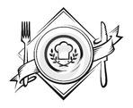 Развлекательный центр 7 Пятниц - иконка «ресторан» в Каневской